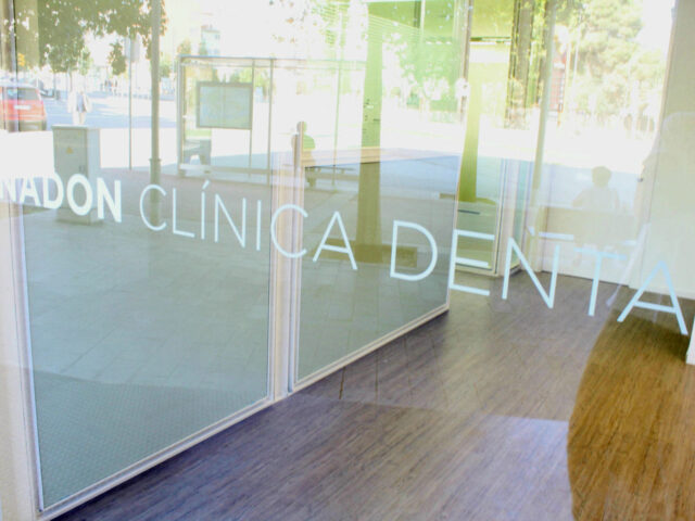 clinica-dental-anadon-16