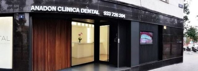 clinica-dental-anadon-31