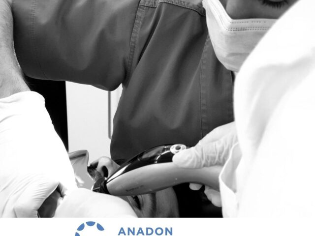 clinica-dental-anadon-37
